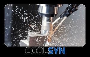 Coolsyn - Soğutma Sıvıları