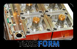 Texoform endüstriyel performans kalıp yağları