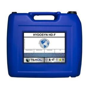 Hydosyn HD-F Serisi Hidrolik Yağı