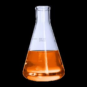 Kimya Performans Yağları